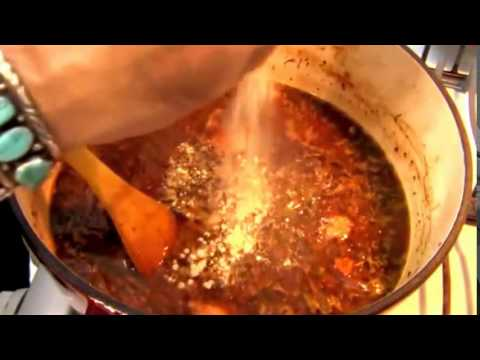 How to make Italian Cooking and Baked Beans Food Recipes