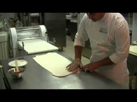 ITALIAN Fast Food – Made in Italy food for Franchise Business