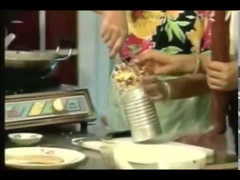 Món ăn ngày tết (Phần 2) – Vietnamese Tet Dishes | Dinner Recipes