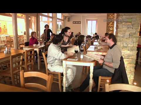 Restaurant Stemmerhof – München – italian, bavarian, dishes