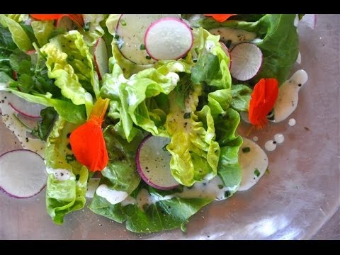 """Vegetable Salad Recipe ""Healthy Dishes"" ""Vegetarian Recipes"""
