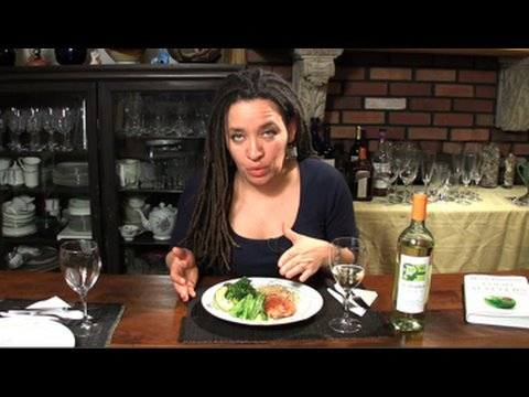 SoGood.TV: Healthy Choices and Easy Vegetable Side Dishes