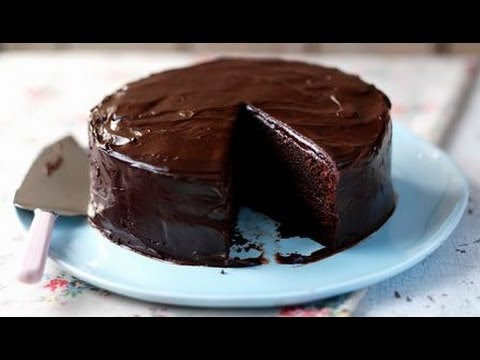 How To Make The Best Secret Recipe Of Chocolate Cake – Recipe tutorial