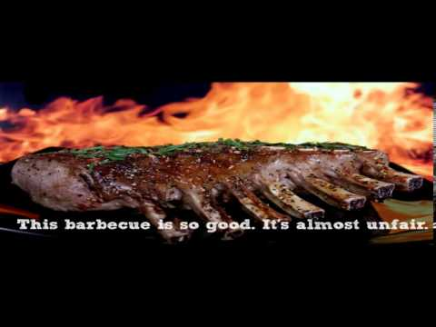 how to make barbecue sauce.how to make bbq sauce.homemade bbq sauce.bbq chicken recipe