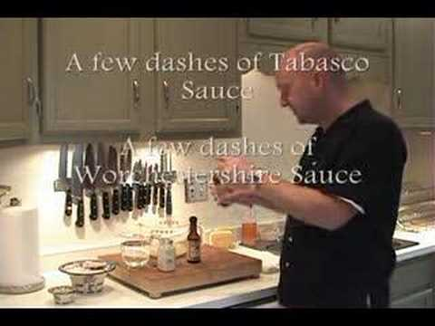 Bar B Que Sauce, Basting Sauce and Dry Rub