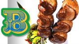 Proper Brazilian Barbeque