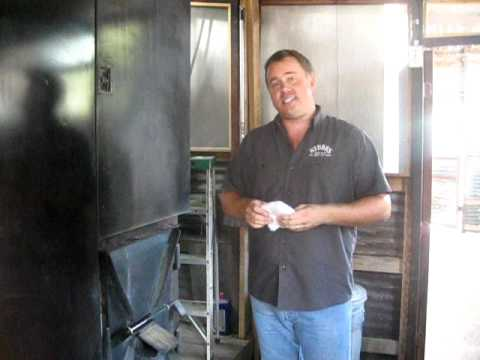 Stubb's Bar-B-Que: 5 Easy Steps to BBQ Success!