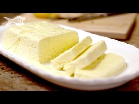 Italian Semifreddo – Laura Vitale Summer Desserts Unplugged
