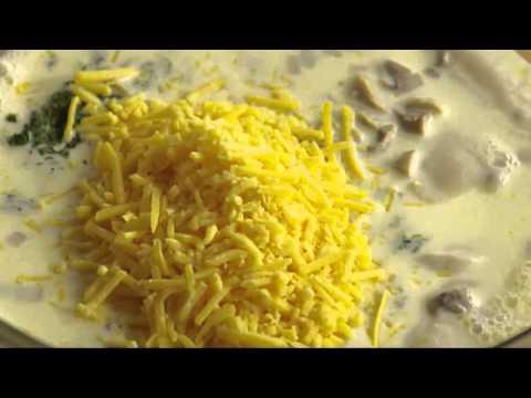 How to Make   Make Ahead   Breakfast Casserole