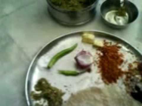 Valentine day Special Meal – Javari Style – NK/UK Oota