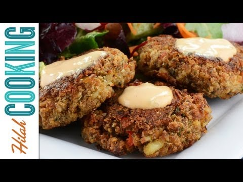 How To Make Crab Cakes – Real Crab Cake Recipe
