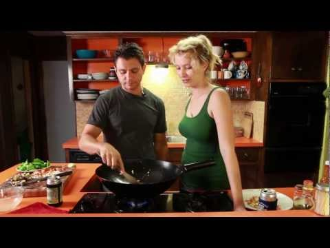 Breakfast Hash Recipe With Hilah Cooking