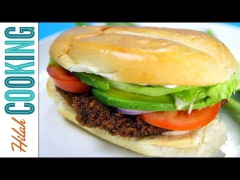 Milanesa Torta – How to Recipe