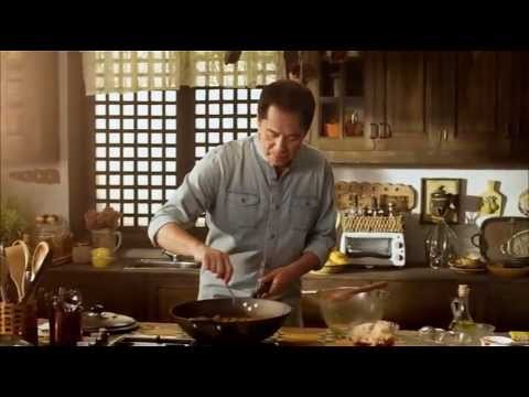 How to Cook Chicken and Pork Adobo by Chef Sandy Daza