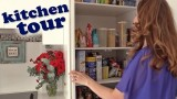 Kitchen Tour, Macaron Pops & Funny Comments HOW TO COOK THAT Ann Reardon
