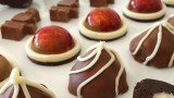 10 BEST CHOCOLATE TRUFFLES RECIPE Pt3 How To Cook That