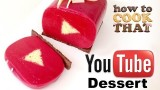 YouTube Cake Dessert HOW TO COOK THAT Ann Reardon