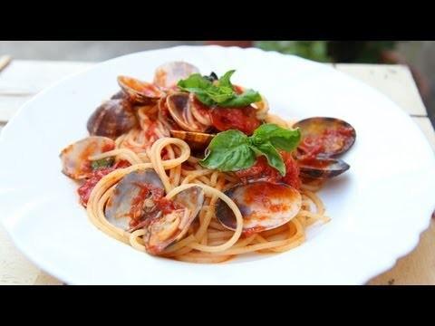 Nonna | Foodly com
