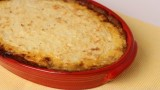 Homemade Shepherd's Pie Recipe – Laura Vitale – Laura in the Kitchen Episode 459