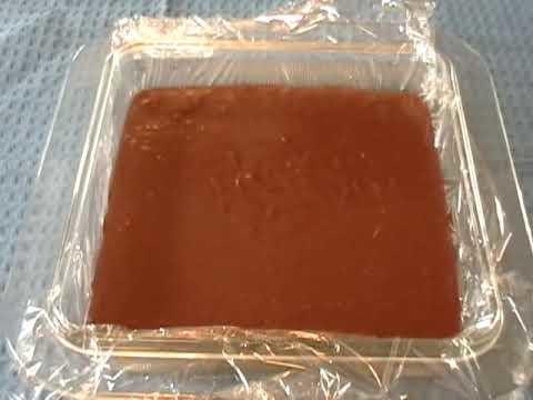 Carnation Chocolate Fudge Recipe – Creamy Chocolate Fudge