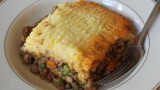 Irish Shepherd's Pie – Classic Shepherd Pie for St. Patrick's Day