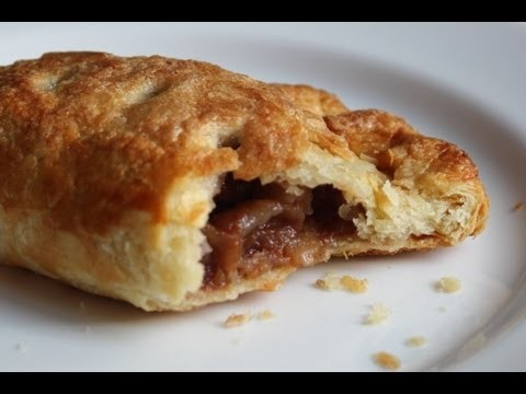 Buttercrust Pastry Dough – Flaky Butter Pie Crust Recipe