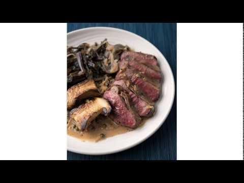 steak food wishes