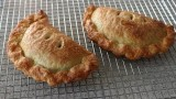 Apple Hand Pies – Apple Turnovers Recipe – How to Make Hand Pies