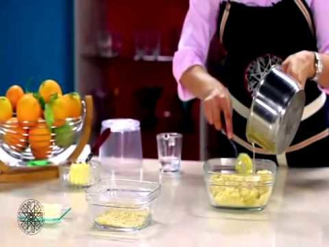 Idees Recette Rapide Et Facile | Good Recipe | Easy And Healthy Recipe | Food Channel