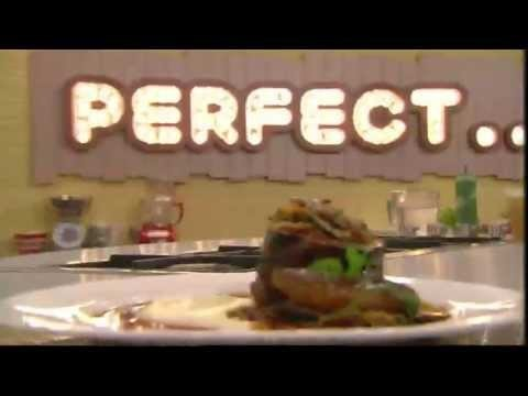 Perfect Pies on the Good Food Channel – Part 3
