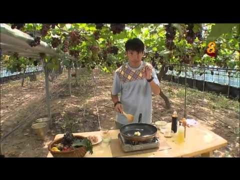 Good Man Good Food – Episode 02 (好男人,好料理 – 第02集)