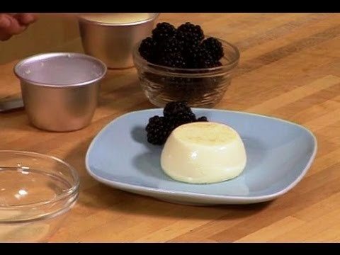 How to use Gelatin to make Jelly – GoodFood.com – BBC Food