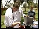 Vindaloo – Curry Recipes – Gary Rhodes