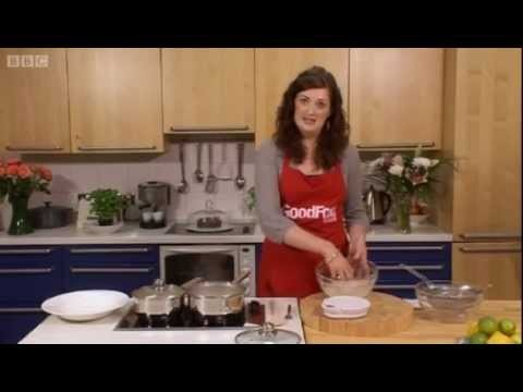 How to make Perfect Fluffy Basmati Rice – BBC GoodFood.com – BBC Food