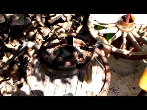 How To Make Lutenitza   Bulgarian Lutenitza Recipe   Good Food Recipe