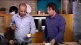 Tarka dahl – Indian Recipes – UKTV Food