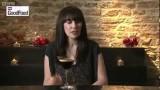 How to make an Espresso Martini cocktail – GoodFood.com – BBC Food