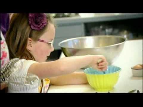 Rachel Allen: Home Cooking