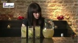 How to make Ginger Apple Punch cocktail – GoodFood.com – BBC Food