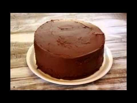 Chocolate Cheesecake Recipe Easy