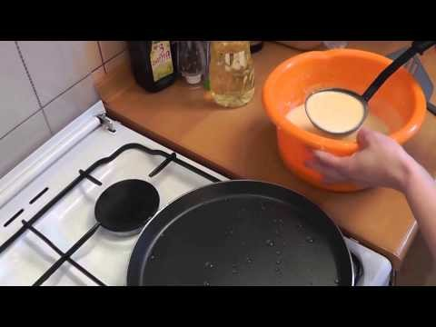 Making Food Easily | Ingredients Recipes | Recipe Food Network Channel
