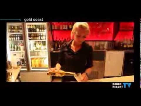 Gold Coast Good Food Billy Baxters