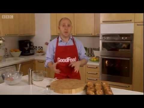 How to make Yorkshire puddings – BBC GoodFood.com – BBC Food
