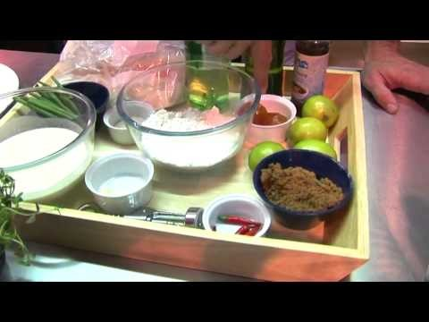 Market Kitchen was filmed for the Good Food Channel by Gogglebox Productions Ltd www.goggleboxuk.com