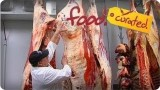 The Good Slaughter: A Proud Meat Cutter Shares His Story | food.curated. | Reserve Channel