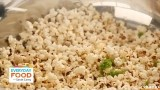 Chili-Lime Popcorn for Super Bowl Sunday –  Everyday Food with Sarah Carey
