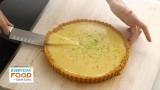 Sarah Carey's Key Lime Tart Recipe – Everyday Food with Sarah Carey
