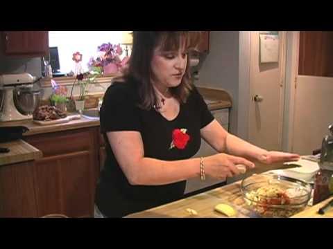 How To Make Fantastic Chicken Salad