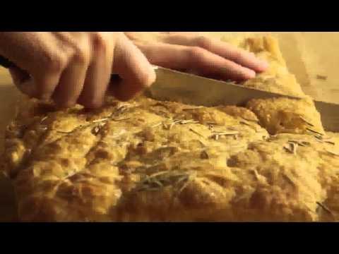 Chicken Recipe How to Make Gourmet Chicken Sandwiches
