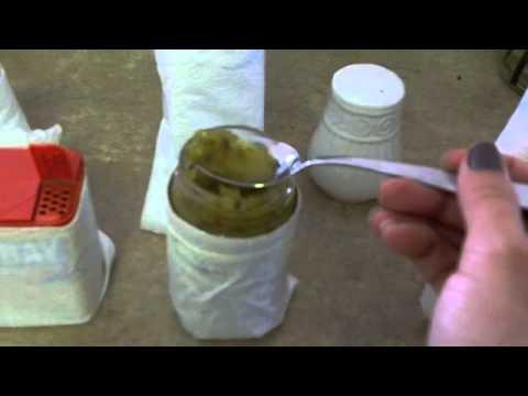 How To Make A Tunafish Sandwich